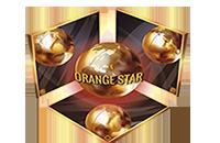 OrangeStar Agency